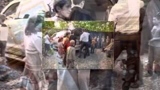 Ингушская свадьба  2014