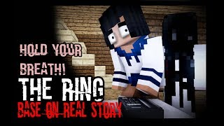MONSTER SCHOOL : JUMPSCARE CHALLENGE - Minecraft Animation