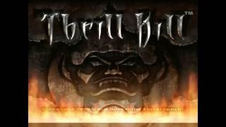 Thrill Kill gameplay #1