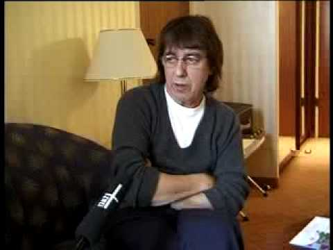 Bill Wyman about being in the Rolling Stones during 1960s