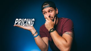 What I Charge For Real Estate Work | Drone & Video Tips