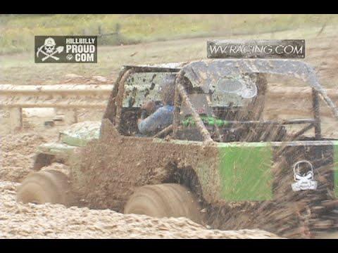 Mud Bog #6 Randolph County Fair Beverly, WV 9 13 2015