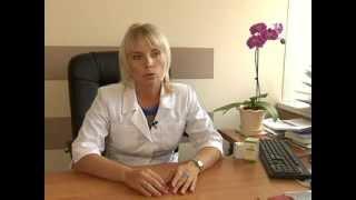 видео лекарство энтерофурил