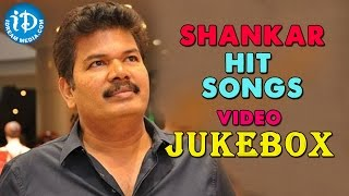 Video Director S Shankar Video Songs Jukebox || S Shankar Birthday Special download MP3, 3GP, MP4, WEBM, AVI, FLV Oktober 2018