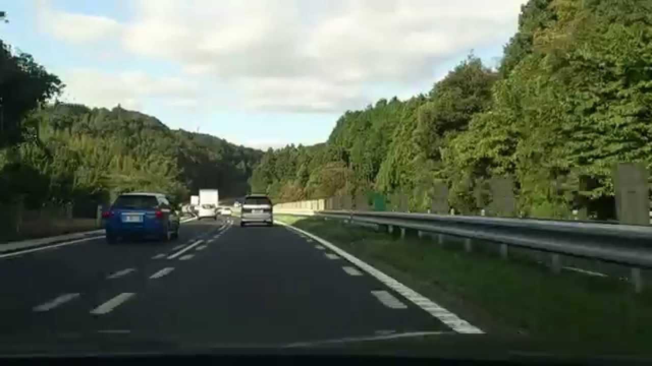 事故 道 中国 自動車