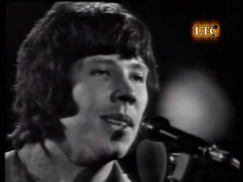 the tremeloes   silence is golden 1966,