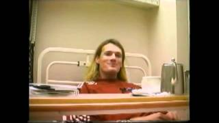 Gold Fever Episode 2 - BBC Documentary