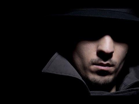 Мастера таинственных ликвидаций
