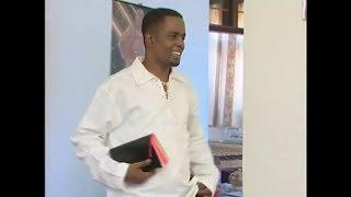 Download Video Sikitiko Langu Full Bongo Movie (Steven Kanumba & Nuru Nassoro) MP3 3GP MP4
