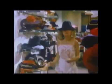 Suche Film Aus Den 80ern