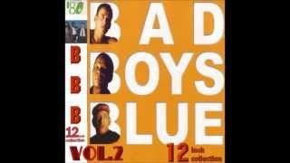 Bad Boys Blue - Kisses And Tears(12''inch Version)best audio