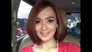Download Mp3 Bahtera Cinta. Wika Salim