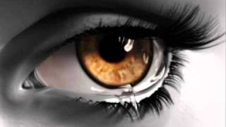 капали горкие слёзы(, 2011-02-06T20:08:29.000Z)