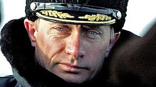 Vladimir Putin Origini Romanesti