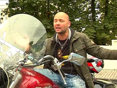 Иван Карамазов — Википедия