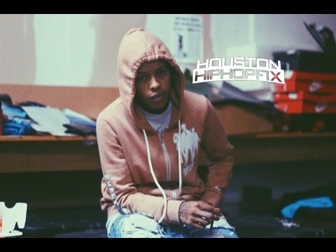 OMB Blood Bath on Growing up in 3rd Ward Houston & Staying Independent