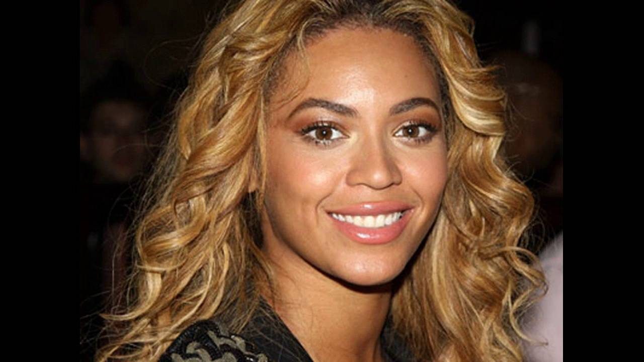 Light Honey Blonde Hair Color Suits To Which Type Of Skins ...