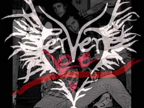 Pervert Love - Teas'n Pleas'n (Dangerous Toys)