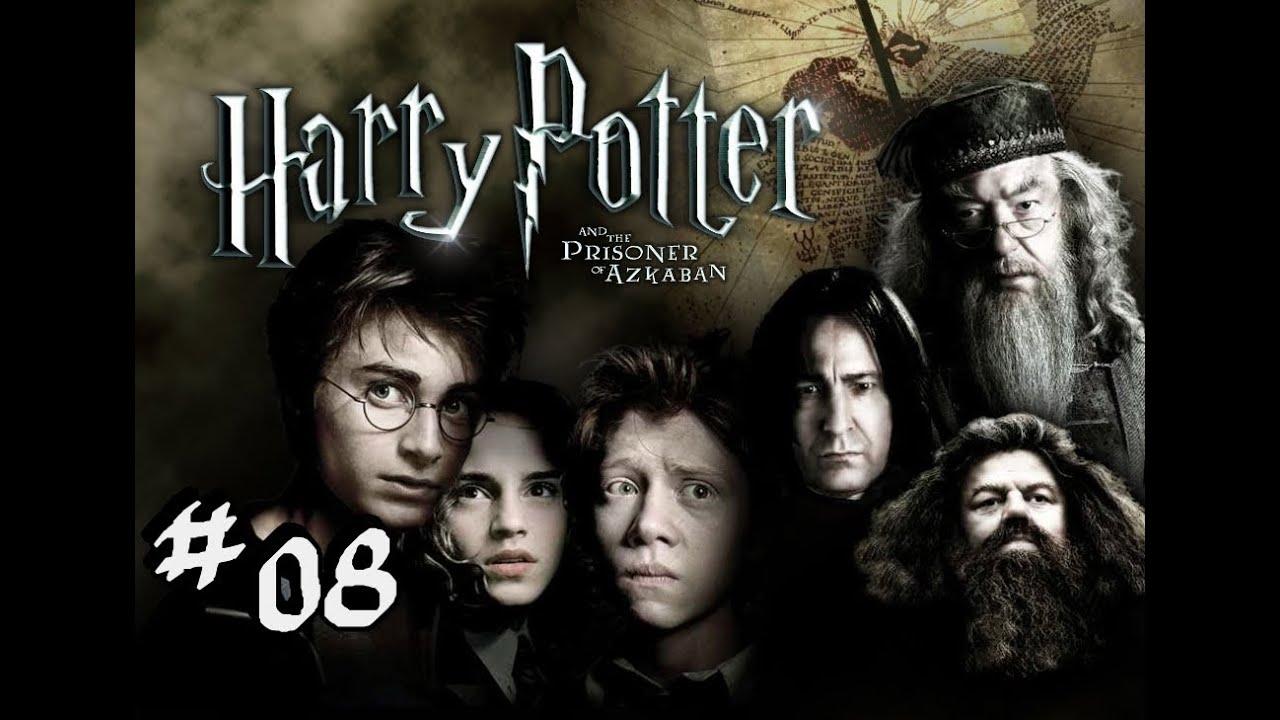 Harry Potter Und Der Gefangene Von Askaban Stream German