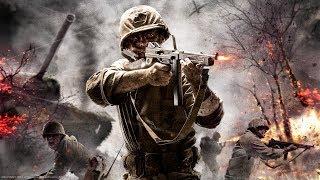 Lássuk milyen a multi! 🔫 Call of Duty 5 #2 #CODMAINSERIES