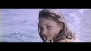 Алла АНТОНОВА и Гор СААКЯН в фильме Пузырьки 1975