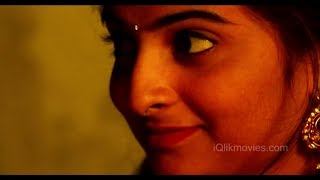 Ninna Monna Leni Alazadi Video Song || Premante Pareshanura Telugu Short FIlm