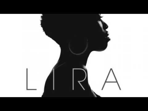 Let There Be Light - Lira