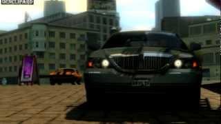 Driver: San Francisco (Кармен - Сан Франциско)(Мой клип на тему игры Сан Франциско и музыки Кармен, нравится поделись ссылкой с друзьями. Авто-Новости..., 2013-02-27T05:36:26.000Z)