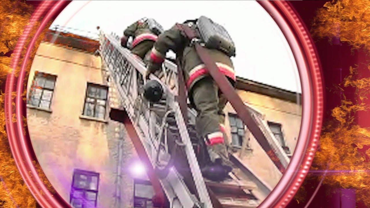 """Группа Компаний """"ЩИТ"""". Пожарная безопасность. Связь и радиооборудование."""