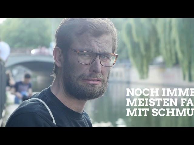 Berliner Wasser – Folge 7: Verkehrswende für die Schifffahrt
