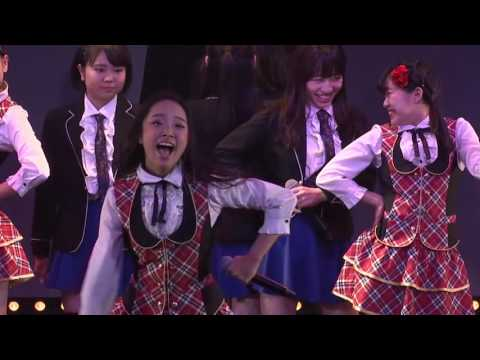 【SO.ON project公式】放課後LIVE vol.30 第二部〜6期生5回目〜