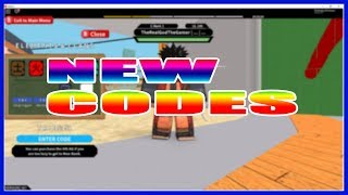 [New CODES!] | NRPG Beyond | ROBLOX +15 Spins!!