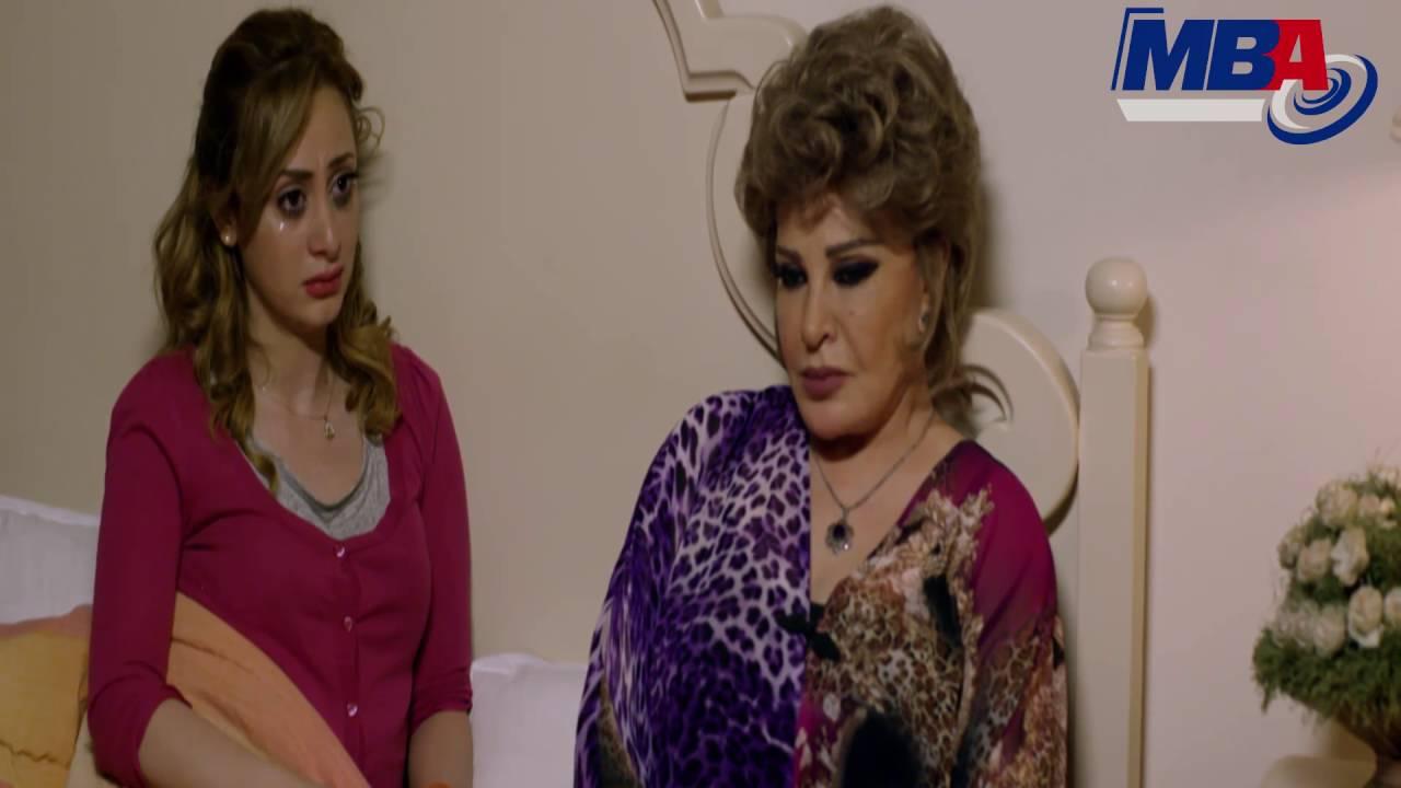 Episode 28 Layaly El Helmia Part 6 مسلسل ليالى الحلمية الجزء السادس الحلقة الثامنة والعشرون
