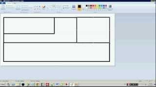Распознавание графического изображения