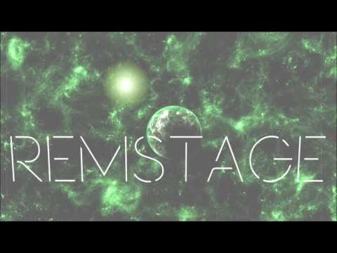 Remstage - Abstract Mind (Industrial Metal/Djent) [HQ]