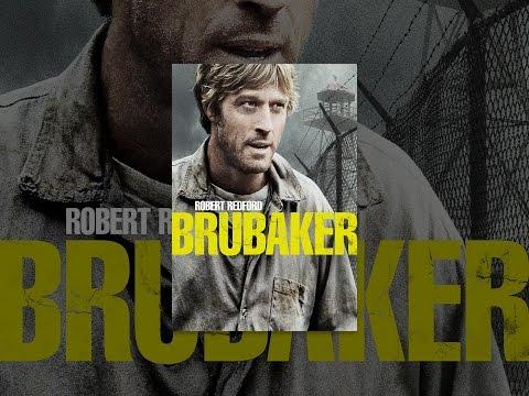 Brubaker Mp3