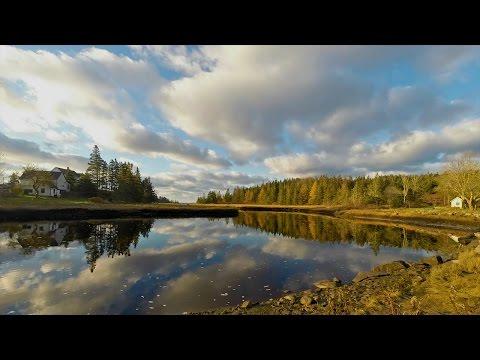 Arcadia Nova Scotia