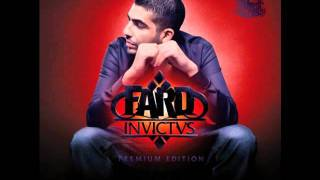 Fard - F.Nazizi (Invictus)