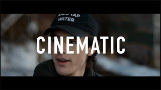 Make ANY FOOTAGE Cinematic With These Editing Tips!