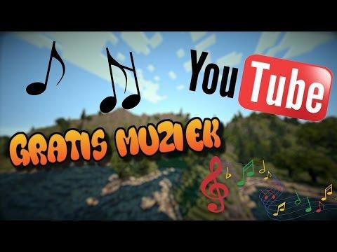 HOE DOWNLOAD JE GRATIS MUZIEK VOOR JE YOUTUBE VIDEO ZONDER COPYRIGHT CLAIMS?! - YOUTUBE TIPS