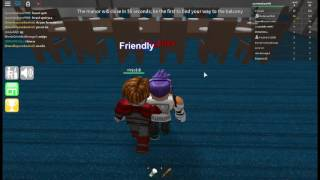 Roblox mini games yeah!!!