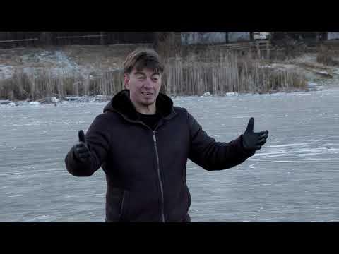 Коноплянка Волжск...