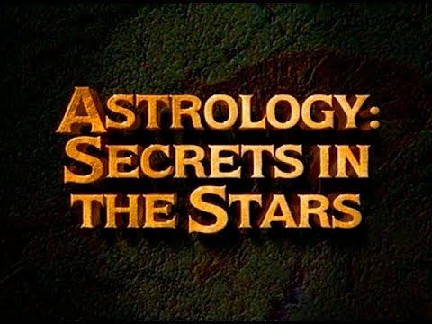 Астрология: секреты в звездах