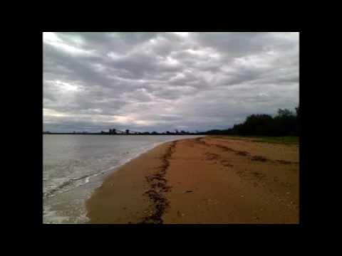 louisa creek beach Hay Point