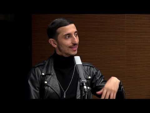 Pablo Clemente, Manuela Sáenz y Santander de 'Bolívar' hablan de sus personajes- Blu Radio
