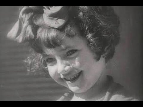 Top 50 Pre-1930s Movies