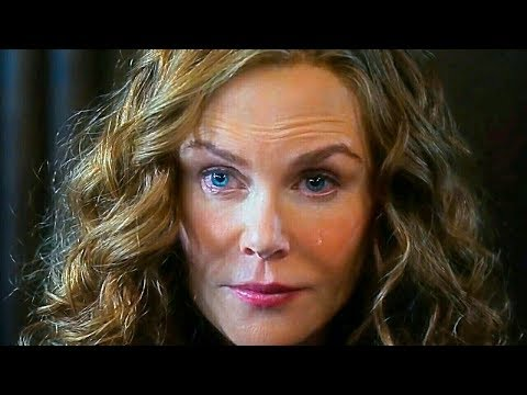 Отыграть назад (1 сезон) — Русский тизер-трейлер (2020)