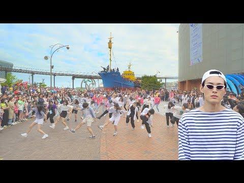 Lagu Video Kpop Random Play Dance With 2019 Released Songs In Ulsan, Korea Terbaru