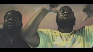 Ar-Ab Ft. SuperStar YaY - Trill (2018 New Official Music Video) @AssaultRifleAb #RoadToGlory
