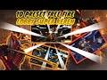 Preset Alight Motion Free Fire Lobby Keren  Mp3 - Mp4 Download